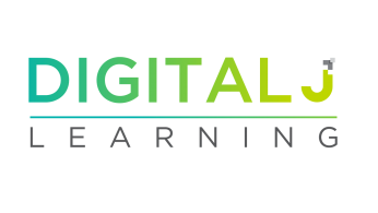 DigitalJLearning