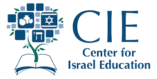 Center for Israel Education