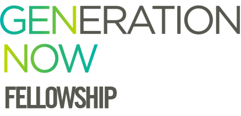 Generation Now Fellowship