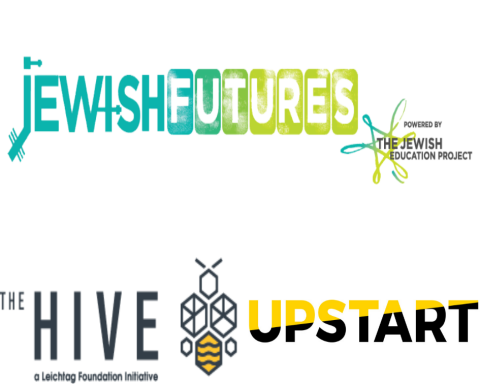 Jewish Futures San Diego and Chicago