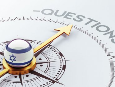 Questions Compass