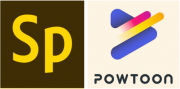 Powtoon and Spark